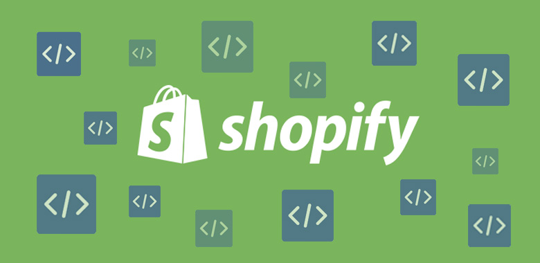 Complete Guide on How to Add Multiple Facebook Pixel in Shopify including InitiateCheckout